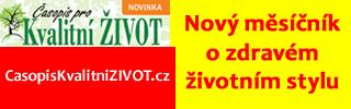 casopiskvalitnizivot.cz